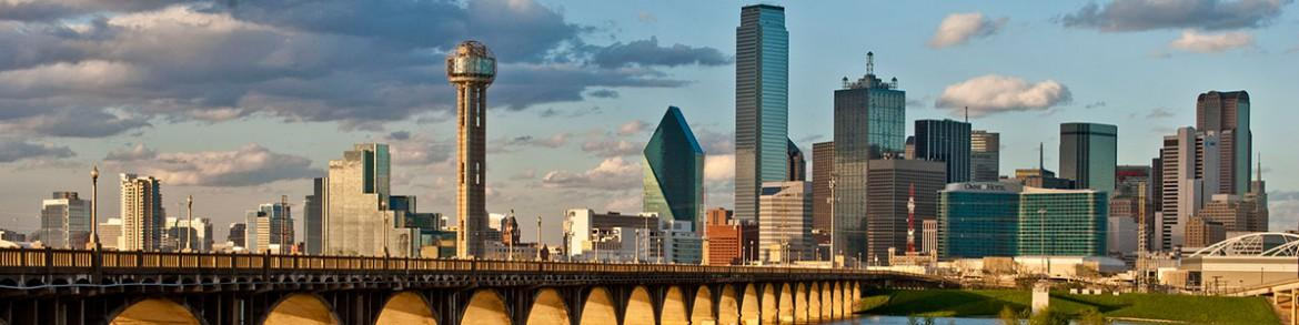North Texas Web Design
