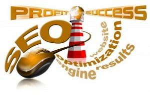 Search Engine Optimization and Search Engine Submittal